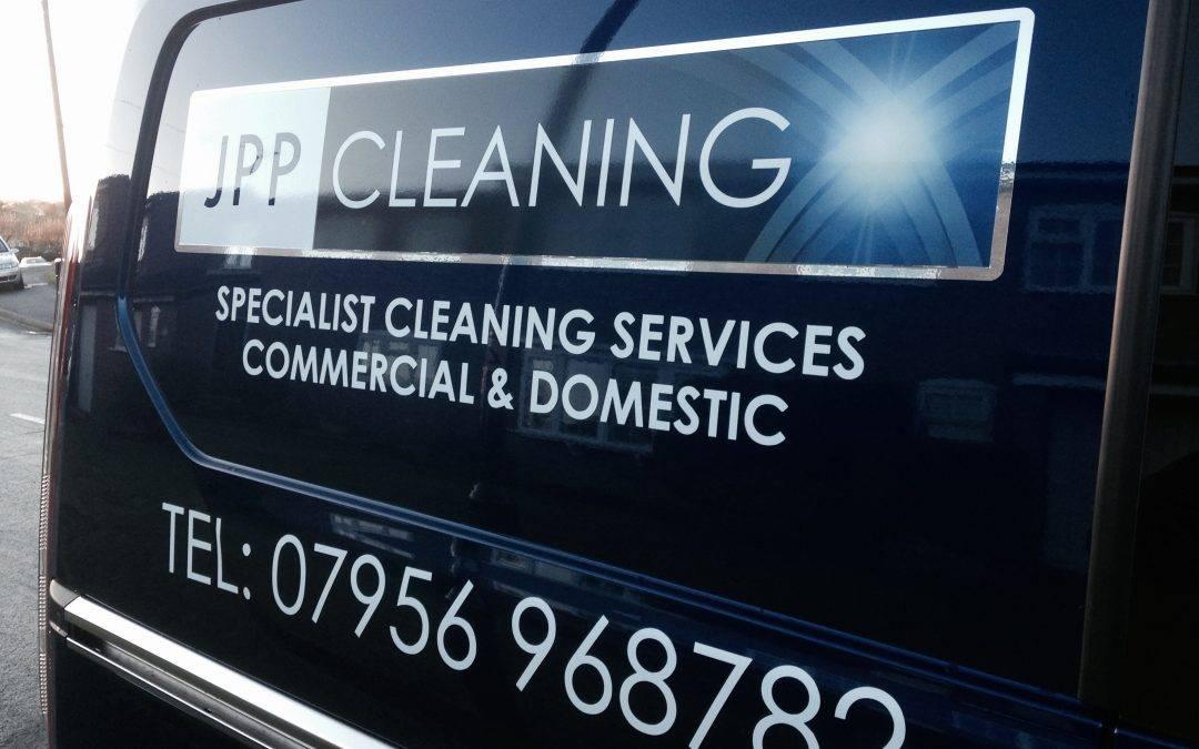 Carpet cleaning today in Knaresborough