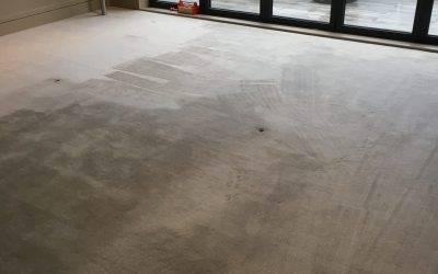 Carpet cleaning In Knaresborough