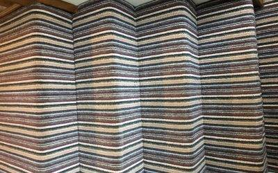 Carpet cleaning In Darley Harrogate